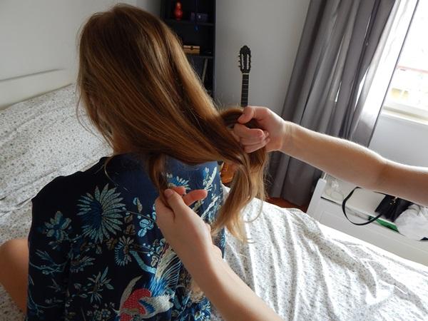 Prva frizura (4)
