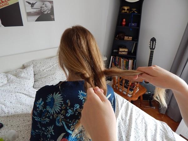 Prva frizura (5)