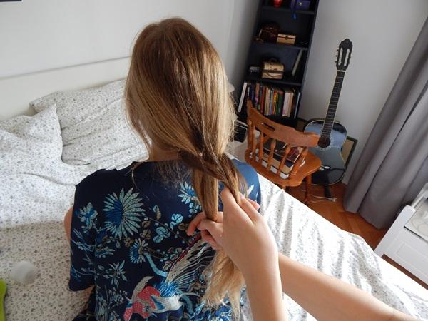 Prva frizura (6)
