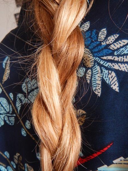 Prva frizura (7)