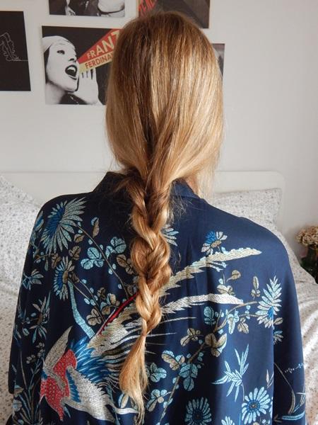 Prva frizura (8)