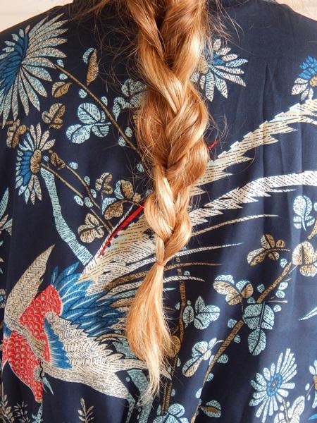 Prva frizura (9)