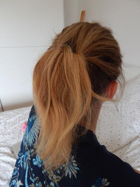 Treća frizura (3)