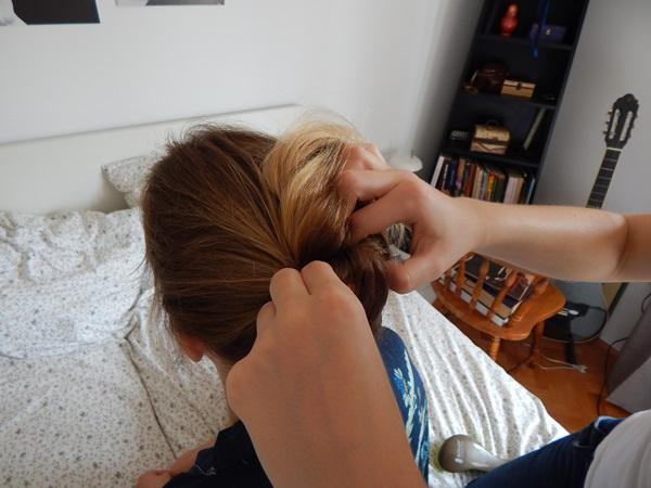 Treća frizura (4)