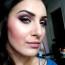 Jesenski makeup