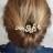 Back to school: 5 brzih i jednostavnih frizura