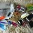 Što je u mojoj torbi
