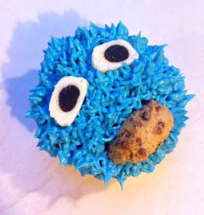 cookiemonster7