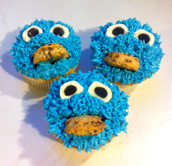 cookiemonster8
