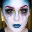 LOTD mix: Halloween