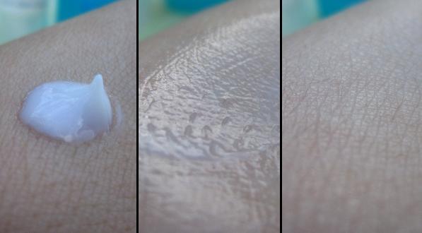 derma active moist