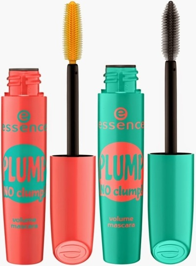 ess_PumpNoClumbs_Mascara