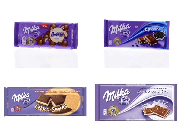 Cokolada-Milka-bubbly-white-100g_product_full-tile