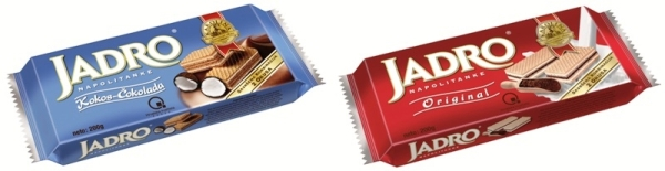 Jadro_200g_kokos_high_big_122-tile