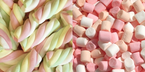 Marshmallow_Cables-horz