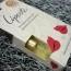Lipcote fiksator ruža za usne