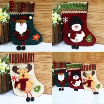 božićne čizme3dolara