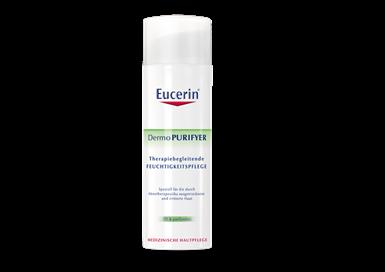 eucerin6