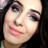 Šareni look tutorial + OOTD