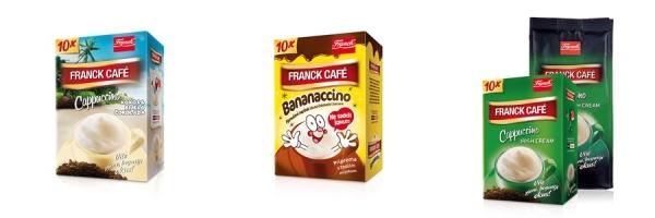 kava_instant_franck_cafe_cappuccino_cokolada_i_kokos_185g_product-horz