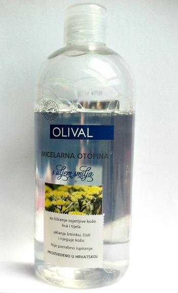 olival1