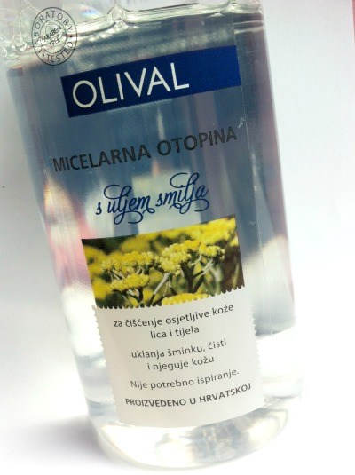 olival2