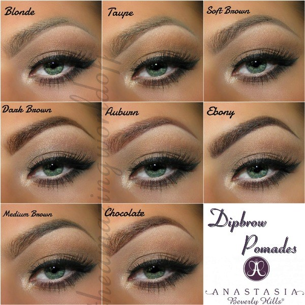 Dipbrow-Pomade-Anastasia-Beverly-Hills-Colors