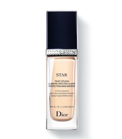 dior star