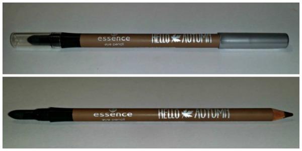olovke coll.7