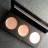 Beauty UK ULTIMATE Contour palette + kako ja konturiram lice