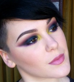 Colorful LOTD mix
