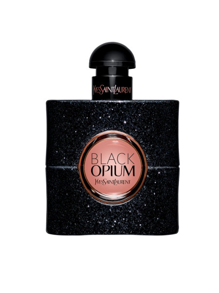 BLACK OPIUM_EDP 50ml