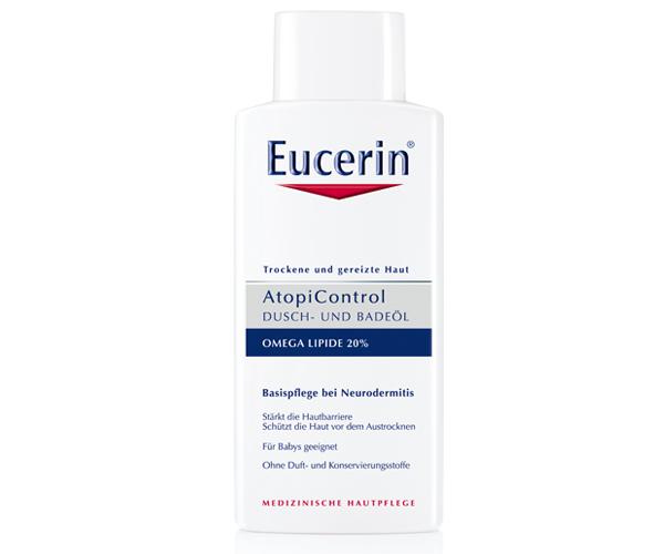 Eucerin_Atopi_Control_600x500px