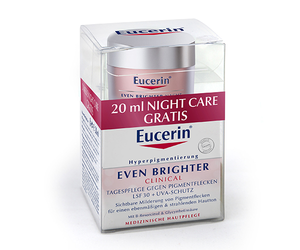 Eucerin_Even_Brighter_600x500px