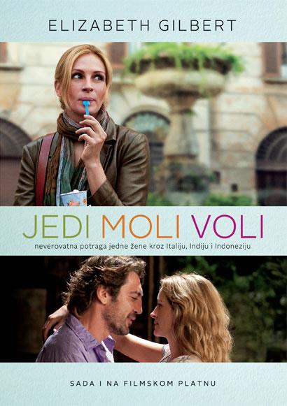 JEDI-MOLI-VOLI-000003102113