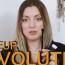Recenzija: Makeup Revolution kistovi