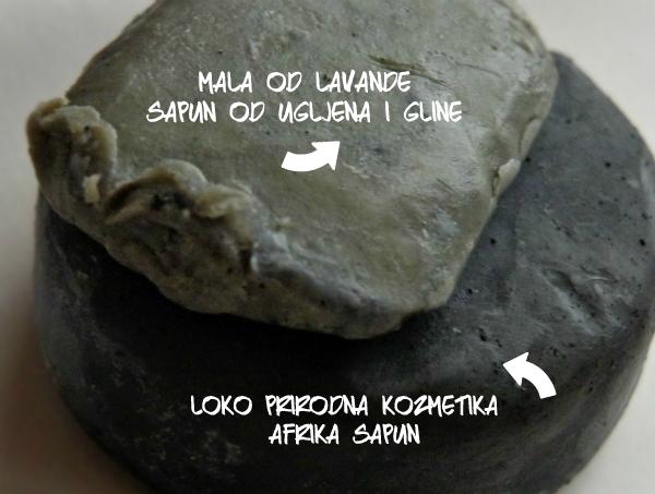 aktivni_ugljen_sapuni