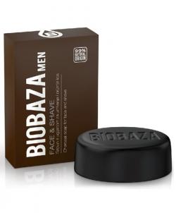 biobazamen