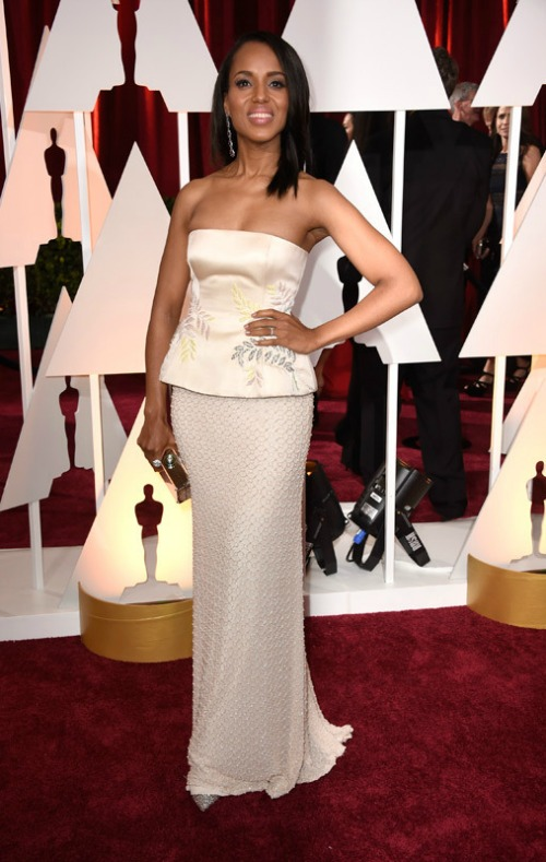 kerry-washington-oscars-2015-academy-awards2.jpg miu miu