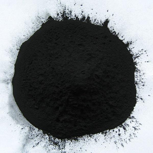 powdered_z_catalogorigin_wlimg_com