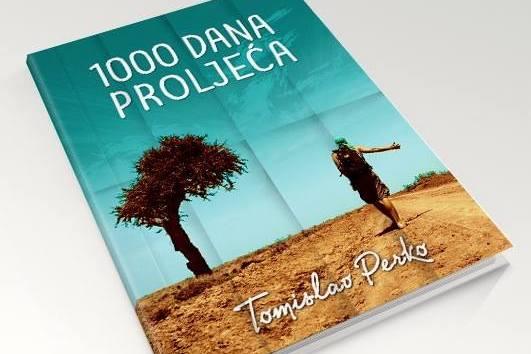 1000-dana-proljeća-by-Tomislav-Perko