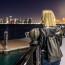 Šminkerica u Katru – iskustva i oglas za posao u Dohi!