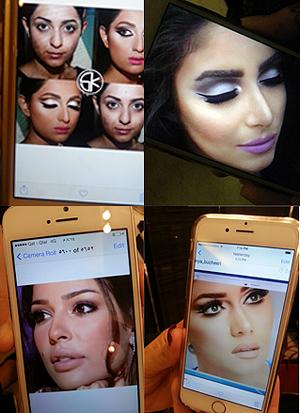 makeupovi
