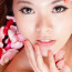 Primjena tajni japanske ljepote