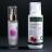AlpStories Tonik za čišćenje lica i Anti-age krema s kolagenom