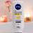Nivea In-Shower Q10 losion za učvršćivanje kože