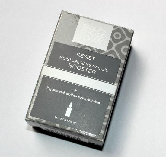 oilbooster1