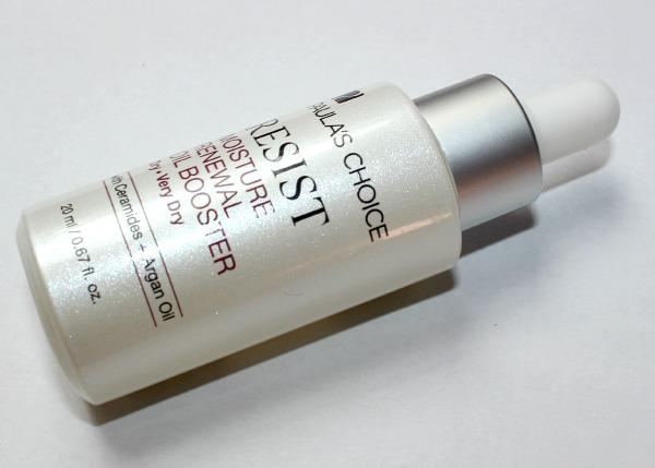 oilbooster6