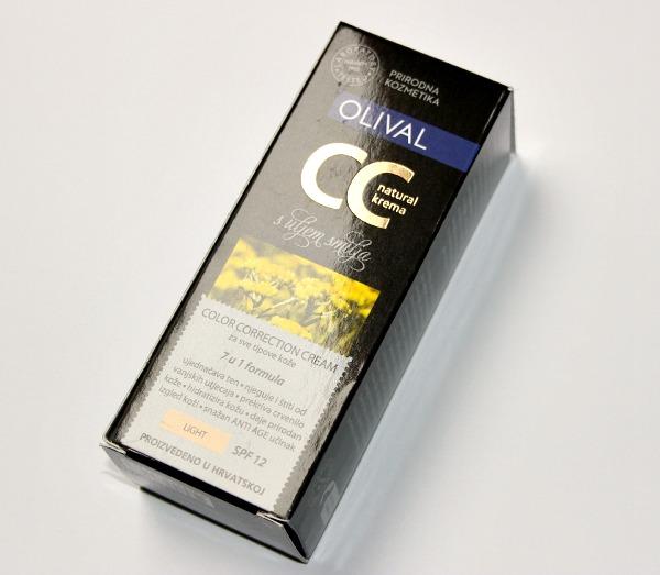 olival-cc-1