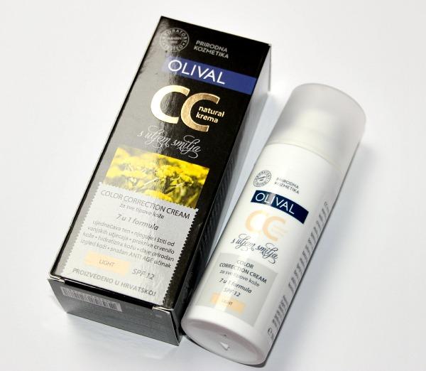 olival-cc-2